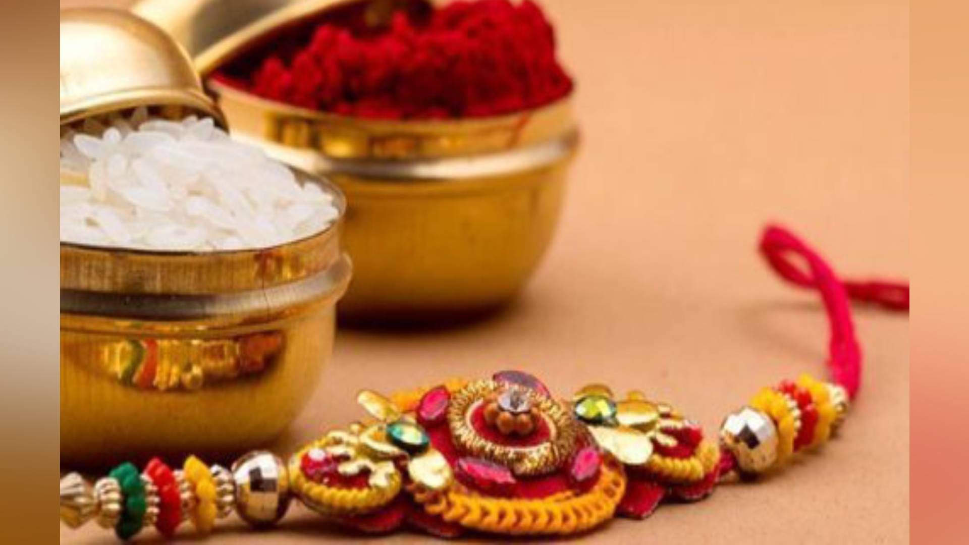 Importance of Raksha Bandhan in Hindi